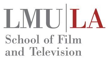 SFTV CAA Info Session- Fall 2013