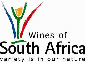 Wines of South Africa Braai Tour: Los Angeles Edition