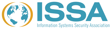 ISSA NL Chapter meeting – Data Leakage Prevention