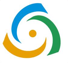 Mesinlaundry.com logo