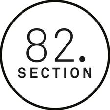 Section 82 logo