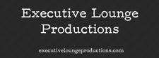 Executive Lounge Productions logo
