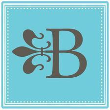 Bouche Productions  logo