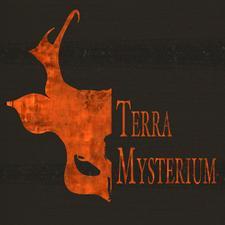 Terra Mysterium logo