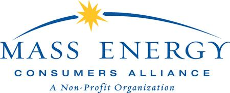 Mass Energy's 31st Annual Meeting