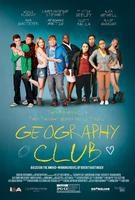 Geography Club Movie Preview