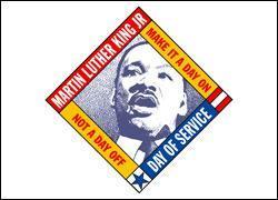 2014 MLK Challenge