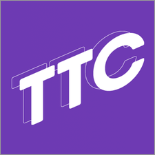 Travel Tech Con logo
