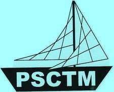 PSCTM logo