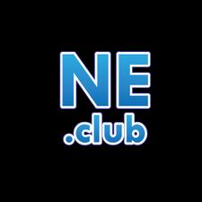 Nottiesclusive.club logo