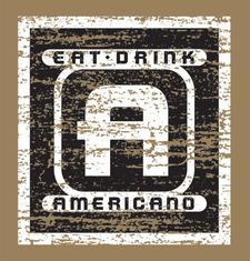 Eat.Drink.Americano logo