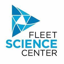 Fleet Inquiry Institute logo