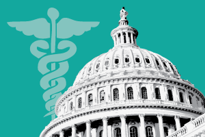 Medicare & the Health Care Reform