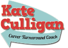 Fall Networking Social with Kate Culligan