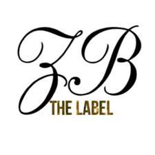 Stephanie Atkinson logo
