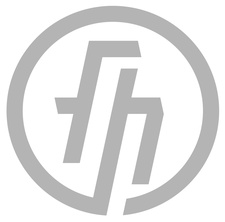 Freedom House Church logo