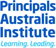 Principals Australia Institute logo