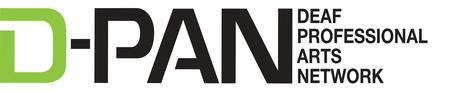 "D-PAN ""It's Everybody's Music"" Vol 2. DVD Premiere Los..."