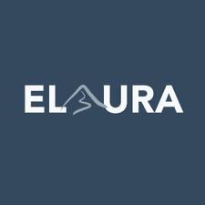 Elaura Asia Pte Ltd logo