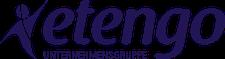 Etengo-Unternehmensgruppe logo