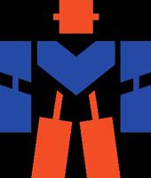 MasterCoder logo