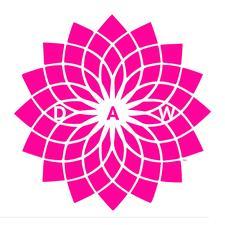 DAW Team logo