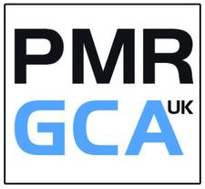 PMRGCAuk logo