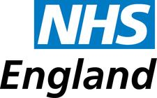 Quality Surveillance Team, NHS England logo
