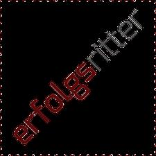 erfolgsritter  logo