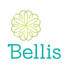 Bellis (formerly Adoption Option Council of Minnesota) logo