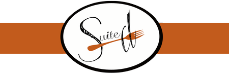 Sunday Supper at Suite D