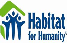 Habitat for Humanity of Weber and Davis Counties logo