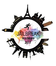 Jailbreak Sheffield logo