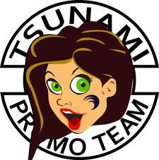 Jessica Pyrdum logo