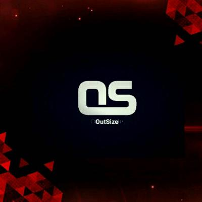 OS  @OUTSIZEORGANIZATION logo