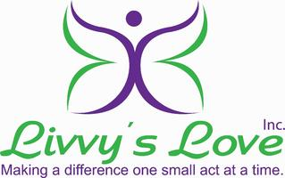 Livvy's Love FUN RUN/WALK 2014
