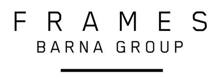 FRAMES LIVE (LIVE AUDIENCE NEWPORT BEACH, CA)