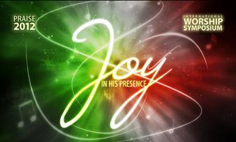 PRAISE 2012 Worship Symposium