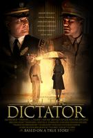 Feature Film: Kill the Dictator