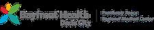 Bayfront Health Dade City logo