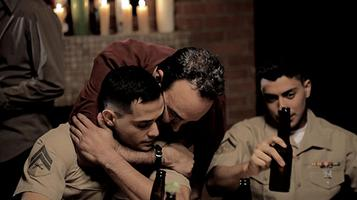 Feature Film: Our Boys (World Premier)