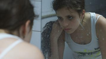Feature Film: Tanta Agua