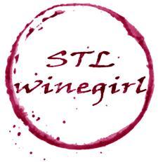 STLwinegirl logo