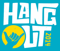 Hangout Music Festival - May 16, 17, & 18, 2014