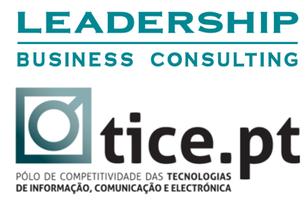 Empreendedorismo Portugal-Silicon Valley: Experiência...