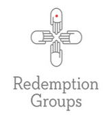 MHC Downtown Seattle | Fall 2013 Redemption Groups