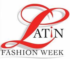 Latin fashion week Ola DC 2012