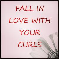 LA CURLYGIRLS - Fall In Love With Your Curls
