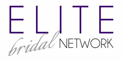 Elite Bridal Network brings you A Joy Wallace Event
