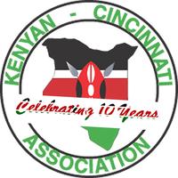 Kenyan-Cincinnati Association Annual Dinner
